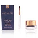 DOUBLE WEAR stay-in-place gel eyeliner #01-onyx 3 gr