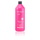COLOR EXTEND MAGNETICS shampoo 1000 ml