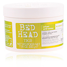 BED HEAD re-energize urban anti-dotes mask 200 gr