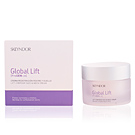 GLOBAL LIFT lift contour face&neck cream normal skins 50 ml