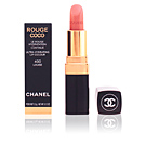 ROUGE COCO lipstick #400-louise 3.5 gr