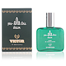 PRE ELECTRIC after shave 100 ml