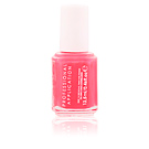 ESSIE #15-california coral 13,5 ml