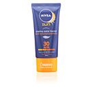 NIVEA SUN ANTI-AGE crema facial SPF30 50 ml