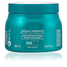RESISTANCE THERAPISTE masque 500 ml