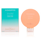 WONDERFESS 100 ml