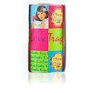 CHUPA CHUPS LOVE TRAP EXOTIC KISS COFFRET 4 pz