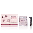 IONTO-EYES parches behandlung antiarrugas ojos 4 x 2 uds