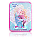 LIP SMACKER FROZEN SET 6 pz
