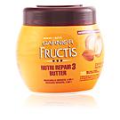 FRUCTIS REPAIR BUTTER mascarilla 400 ml