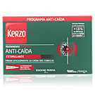 TRATAMIENTO INTENSIVO anticaída estimulante 14 x 5 ml
